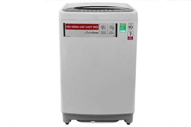 Bảng giá Máy giặt lồng đứng LG T2351VSAM Điện máy Pico