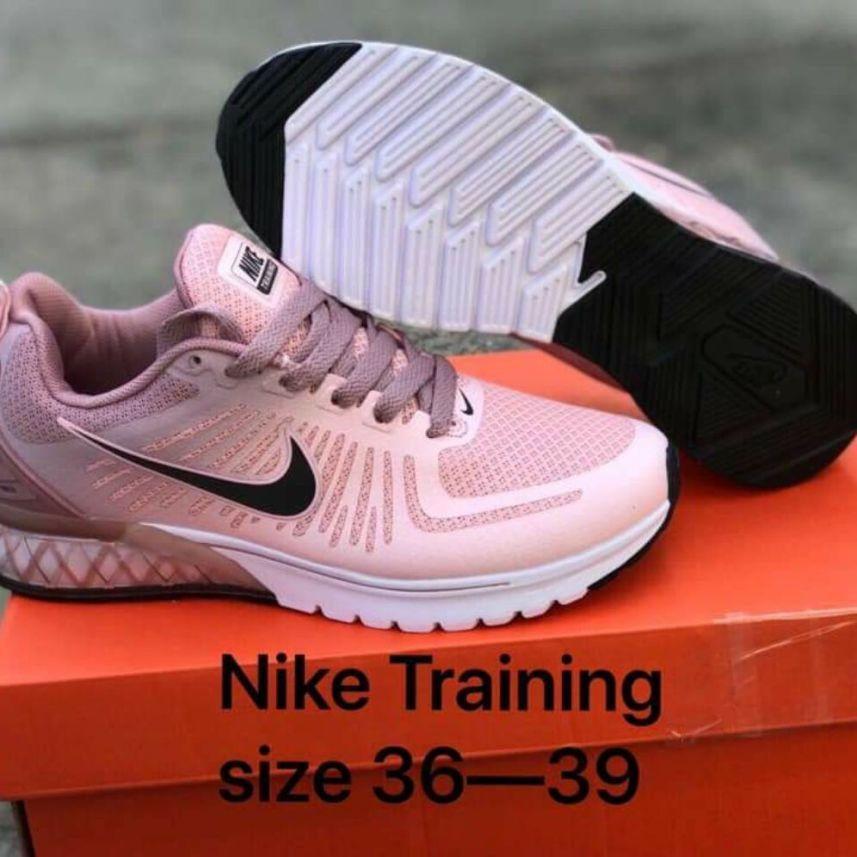 Giày thể thao Nike training chính hãng 100% giá rẻ