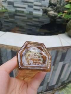 [HCM]Serum tinh dầu dưỡng tóc Loreal Mythic oil Nourishing oil for all hair types 100ml - chính hãng 6