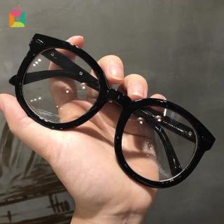 Kính Mát Nam Nữ, Kính Thời Trang Nữ, Kính Giả Cận Hot Trend Fashion Eyewear QNTR thumbnail