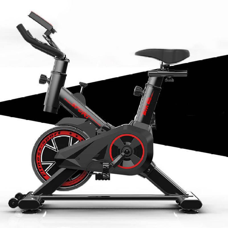 Xe đạp tập thể dục thể thao trong nhà X-Sport