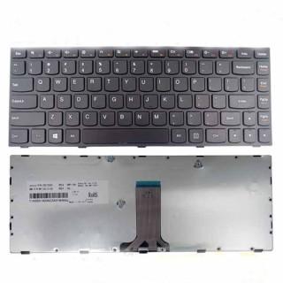 Phím Lenovo IdeaPad G40 ,G40-70,G40-45,G40-75,G40-30 , G40-80 IdeaPad B40 B40-30 B40-70 B40-80U Z40 - BH ĐỔI MỚI 6 THÁNG thumbnail