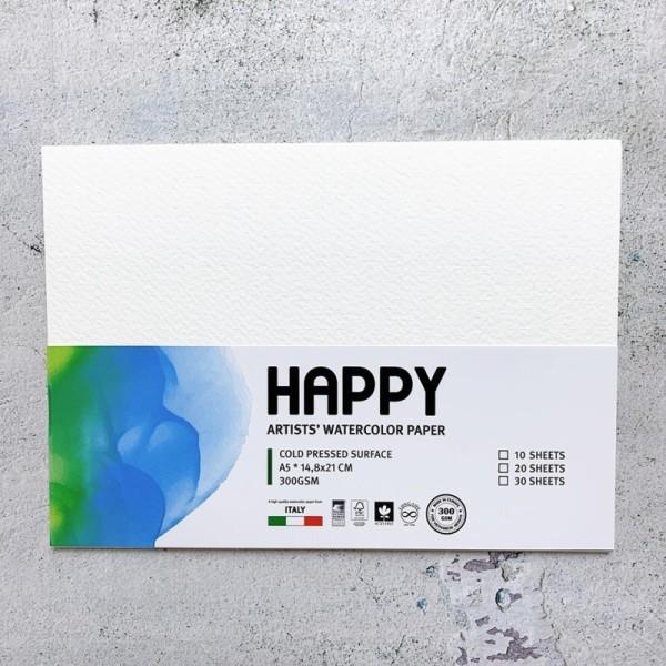 Giấy Happy