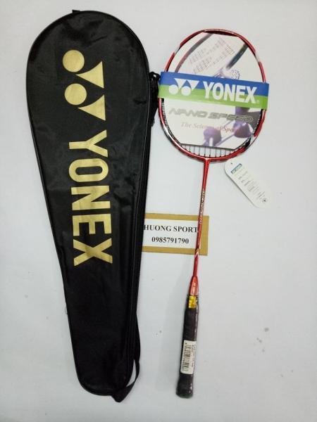 Bảng giá Bộ 2 Vợt cầu lông cước tặng 2 bao vợt