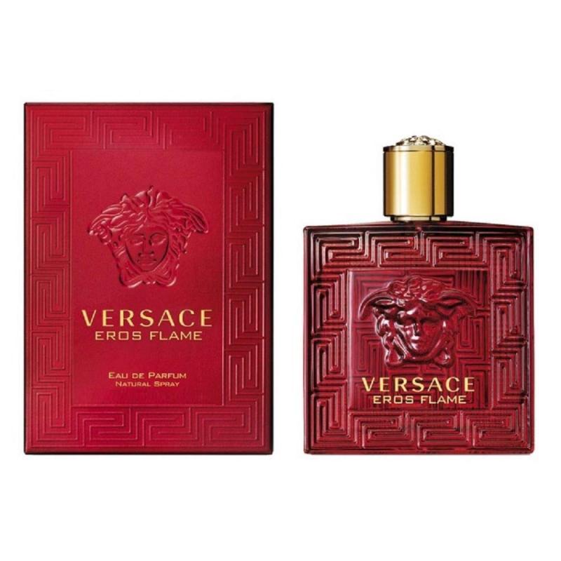 Nước hoa Versace Eros Flame 100ml