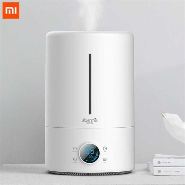 Máy phun sương tạo ẩm Xiaomi Deerma F628s
