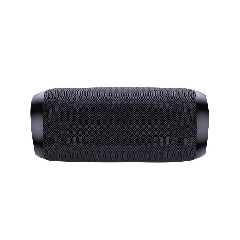 [VOUCHER 7%] Loa Bluetooth speaker không dây PKCB68 - Hàng Chính Hãng