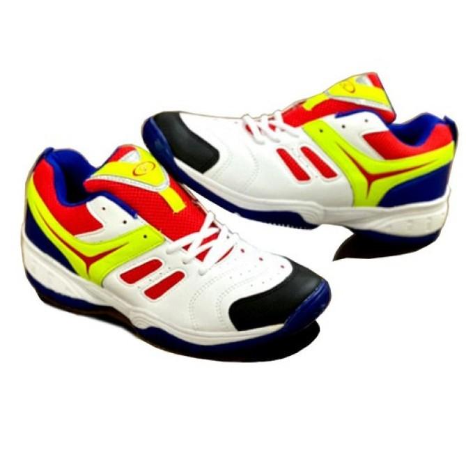Giày Tennis Nam Nữ - TN036TSD giá rẻ