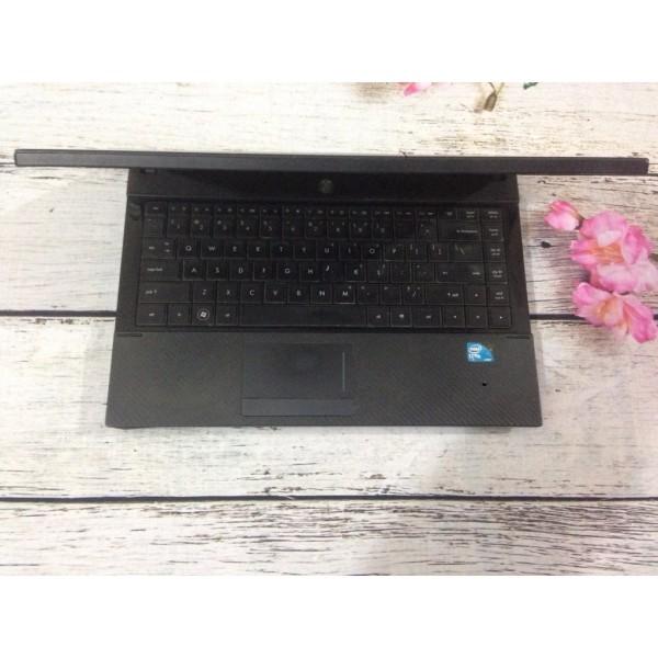 Laptop Cũ Hp 420 Chíp Co 2 Duo, Ram3 2gb, Ổ 250gb sata, Máy Nguyên Zin.