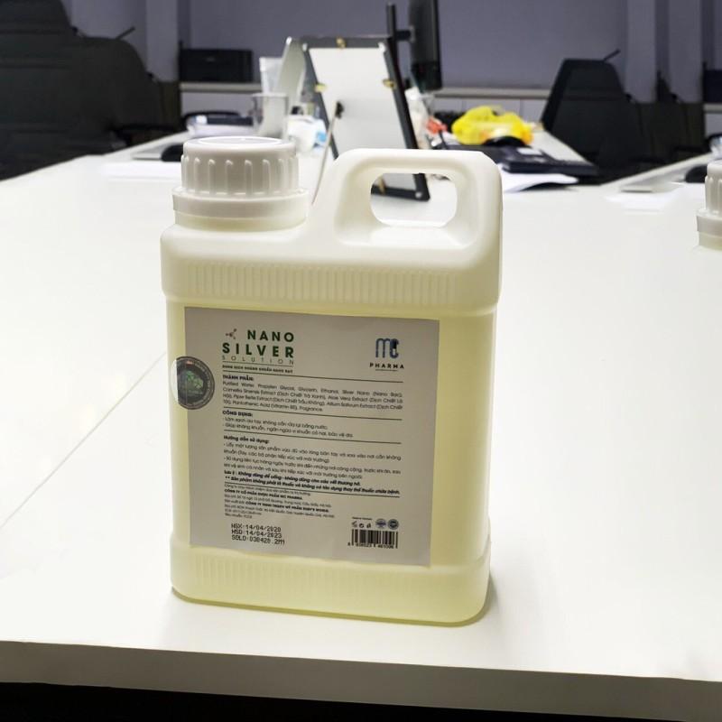 Máy Khử Mùi CFOG - Khử Trùng - Khử Khuẩn Công Nghệ Nano - Phun Sương Ô Tô, Trong Gia Đình,Văn phòng.