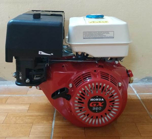 Động cơ nổ xăng Honda GX390 13HP