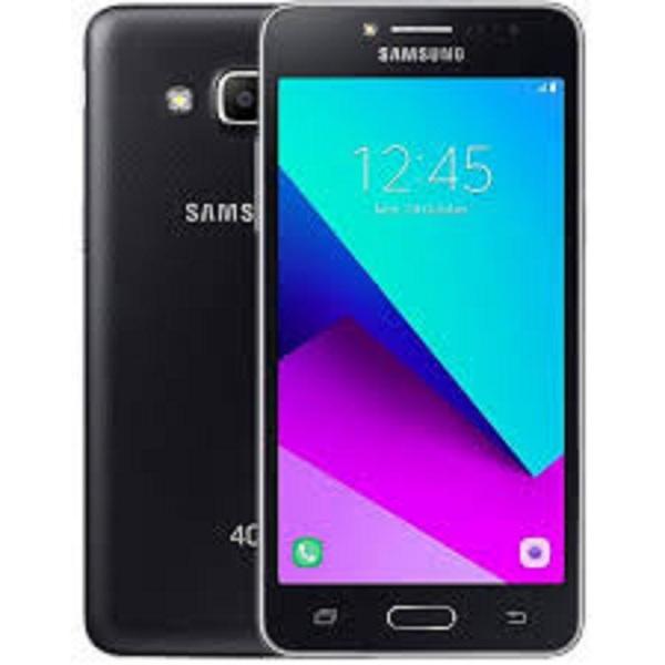 [SIÊU SALE] điện thoại Samsung Galaxy G530 - Samsung galaxy Grand Prime 2sim mới Chính Hãng, chơi TikTok Zalo FB Youtube ngon