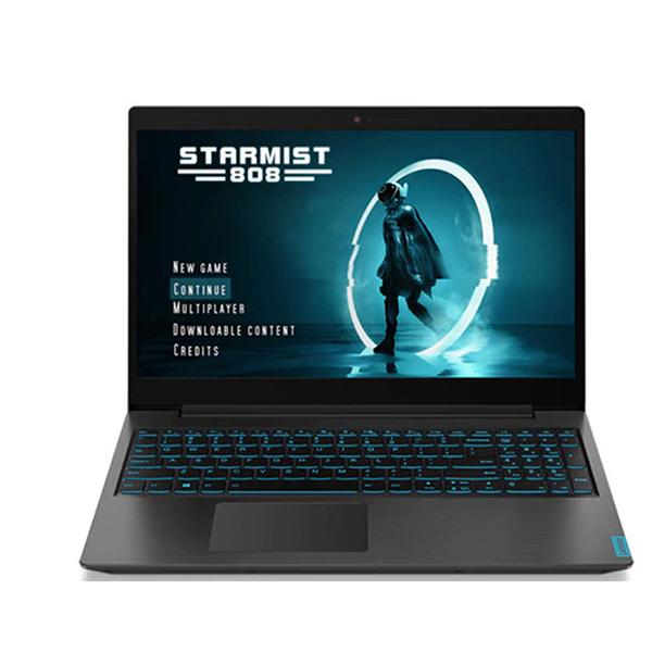 Bảng giá Laptop Lenovo L340-15IRH 81LK01GKVN (i5-9300H/8GB RAM/256GB SSD/15.6FHD/GTX1050 3GB/Win10/Đen) Phong Vũ
