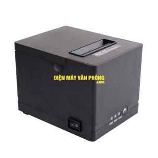 [HCM]Máy in bill Gprinter GP-80250IVN [USB+LAN+RS232] thumbnail
