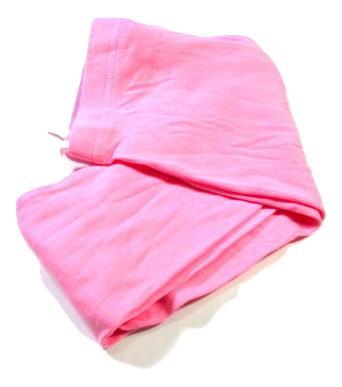 Quần dài cotton thu đông cho bé từ 4 - 8 tuổi