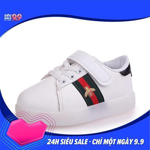 Giày bé gái - giày trẻ em - giay the thao cho be gai - giày thể thao cho bé gái - giay dep tre em – giày phát sáng trẻ em – giày bé trai – giay be trai – Giày thể thao bé trai – giay cho be trai – giay em be – giày thể thao trẻ em Nhật Bản