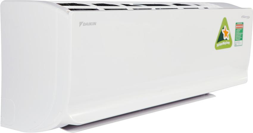 Bảng giá Điều hòa Daikin  FTHF35RAVMV/RHF35RAVMV