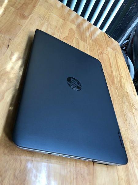 Bảng giá Laptop HP 640 G3, i5 – 7300u, 8G, 128G, Full HD, 99%, giá rẻ Phong Vũ