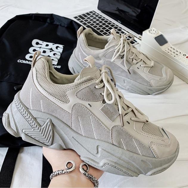 Giày sneakers nam đế mũi tên 903 giá rẻ