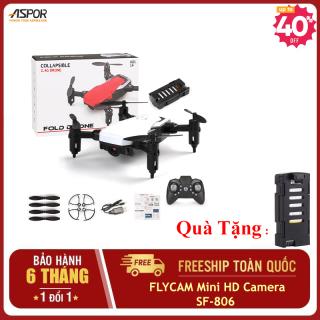 [ Tặng 1 pin thay thế ] Máy bay drone flycam mini điều khiển từ xa,flycam,máy bay camera mini siêu nhỏ giá rẻ model D2 thời gian bay lâu kết nối wifi quay phim chụp ảnh phiên bản cao của XT-1 4k,phatom 4 pro,xiaomi,sjrc f11(nhiều màu ) thumbnail