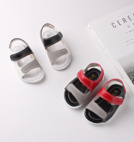 Sandal giày dép bé trai đế mềm cho cả bé mới tập đi, sản phẩm tốt, chất lượng cao, cam kết như hình, độ bền cao, xin vui lòng inbox shop để được tư vấn thêm về thông tin giá rẻ