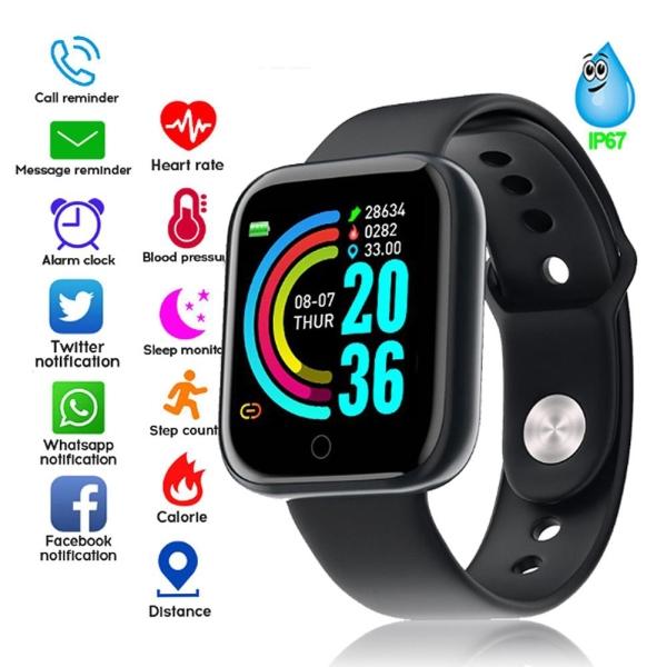 [ PHIÊN BẢN MỚI ] Đồng Hồ Apple Watch Series 6 Cảm Ứng 1 Chạm, Đồng Hồ Thông Minh W26 Watch W6 Seri 6, Nghe Gọi, Màn Hình Tràn Viền, Chống Nước IP68, Thay Được Dây Apple Watch, Bị Chip Mạnh Mẽ Hơn, Xử Lý Mạnh Hơn, Chống Nước IP68, Thay Đượ