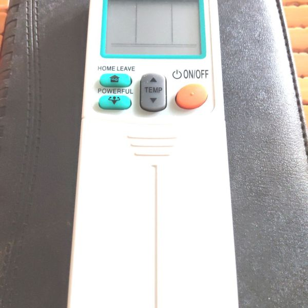 Bảng giá Remote điều khiển điều hoà không khí Daikin Arc433A46 Điện máy Pico