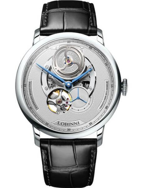 Đồng hồ nam  LOBINNI L16020-1