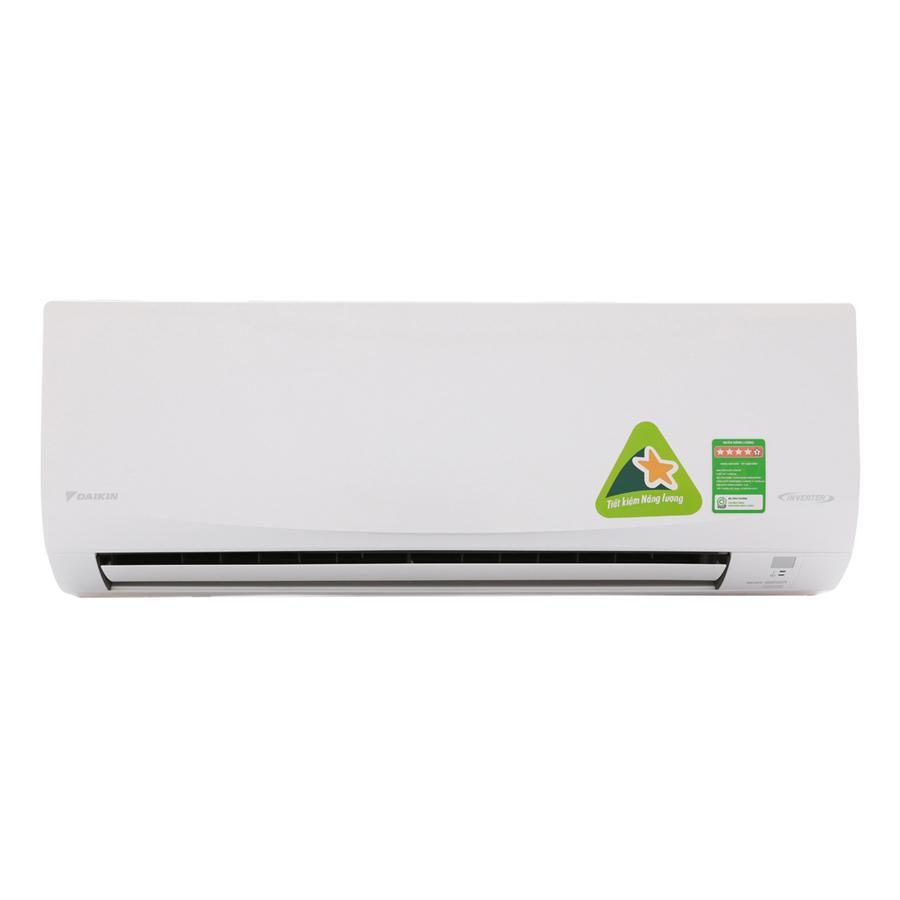 Bảng giá Máy lạnh Daikin thường 1 HP FTV25BXV1