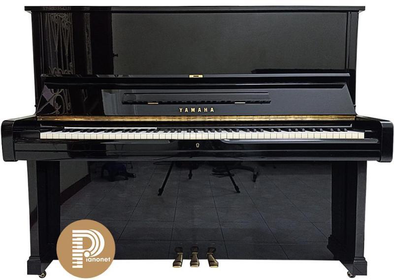 Đàn piano cơ YAMAHA U2A 4137896