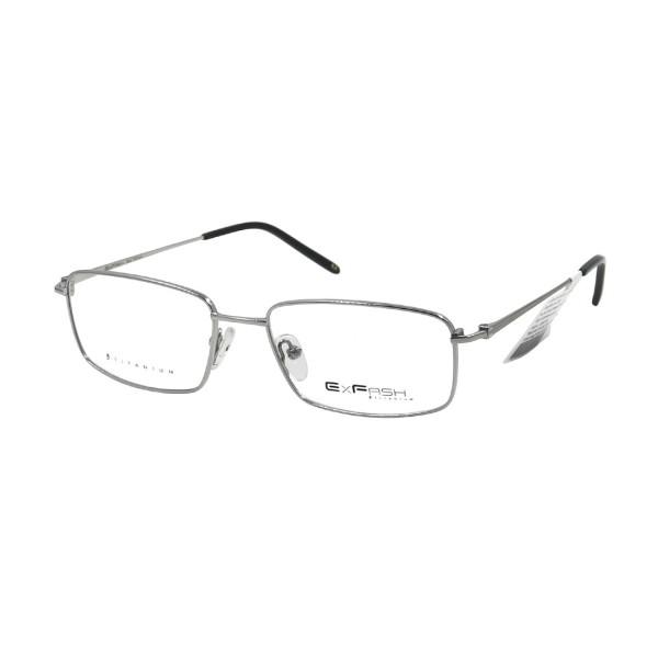 Giá bán Gọng kính chính hãng Exfash EF38272T816