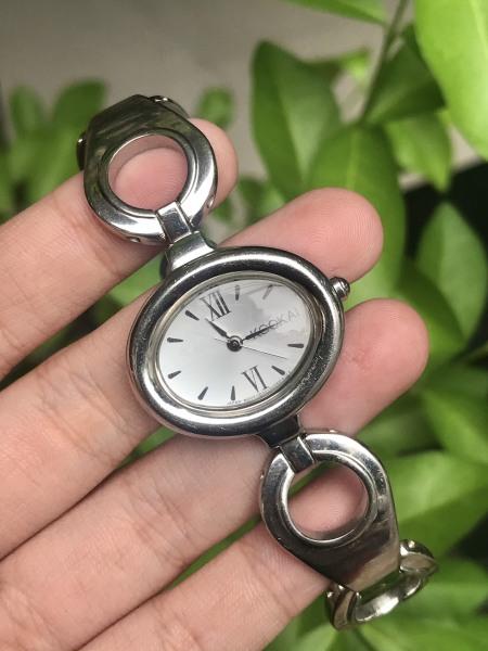 Đồng hồ nữ KOOKAI - sang trọng - của Nhật