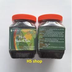02 Lọ Muối ngâm chân Sinh Dược 450gr-Từ bài thuốc cổ truyền ngâm của Vua -NPP HS shop chính hãng