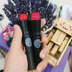 Bán Bảng Mau Son Kem Li Roses Cao Cấp Matter Lipstick Nhập Khẩu