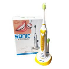 Bàn chải máy đánh răng NewSmile Sonic