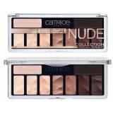 Bán Bảng Phấn Mắt Catrice The Essential N*d* Collection Eyeshadow Palette 10G Catrice Người Bán Sỉ