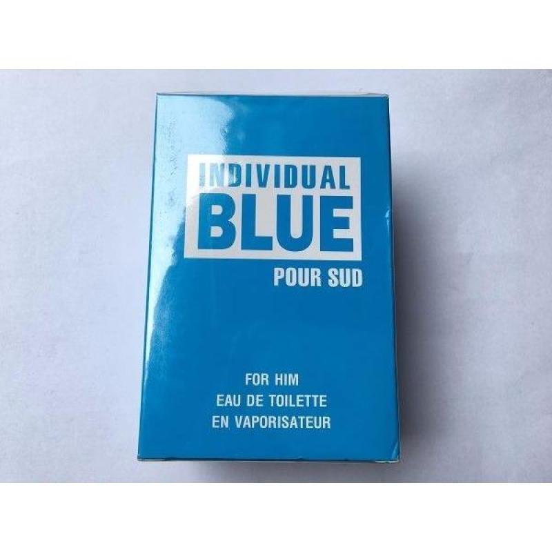NƯỚC HOA BLUE MY