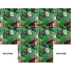 Chiết Khấu Bộ 10 Bột Trắng Răng Baking Soda Thương Hiệu Nt Mix Bạc Ha 50G Goi Sỉ Baking Soda Trong Hồ Chí Minh