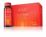 Mua Bộ 10 Chai Nước Uống Collagen Astalift Collagen Drink 10000 10 X 30Ml Trực Tuyến Hồ Chí Minh