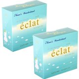 Mua Bộ 2 Collagen Ca Biển Nana S Wonderland Eclat Rẻ