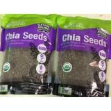 Ôn Tập Bộ 2 Hạt Chia Organic Chia Seeds Australia 1Kg Hồ Chí Minh