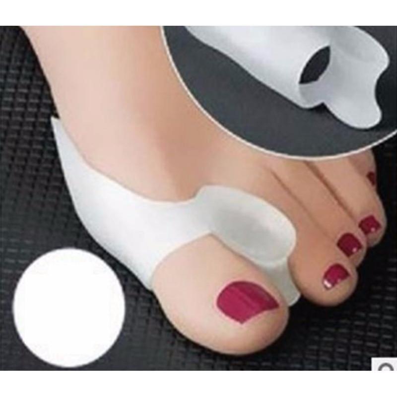 Bộ 2 miếng định hình ngón chân cao cấp