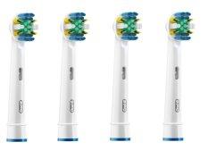 Cửa Hàng Bọ 4 Đầu Ban Chải Oral B Floss Action Oral B Trực Tuyến