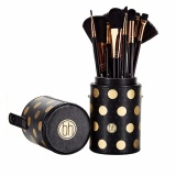 Cửa Hàng Bộ Cọ 11 Cay Bh Cosmetics Dot Collection 11 Piece Brush Set Black Rẻ Nhất