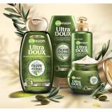 Bán Bộ Dầu Gội Xả Garnier Ultra Doux Hương Olive Phap 250Ml 200Ml Garnier Có Thương Hiệu