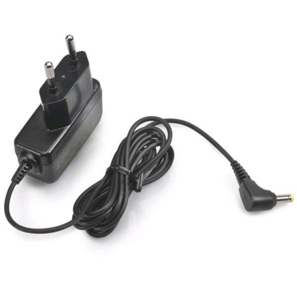 Nơi bán Bộ đổi điện Omron AC Adapter chính hãng - Made in Philippines (Đen)