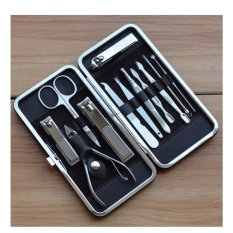 Bộ dụng cụ sửa móng tay đa năng - Hàng nhập khẩu