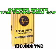 Bán Mua Bộ Kit Tắm Trắng Super White My Miu Mphn011 Trong Đồng Tháp