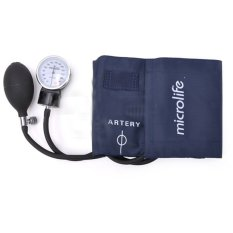 Bộ huyết áp cơ Microlife AG1-20 ( Mới ) chính hãng