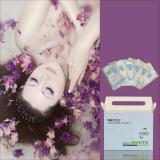 Bộ Tắm Trắng Da Han Quốc Flora Flora Chiết Khấu 50